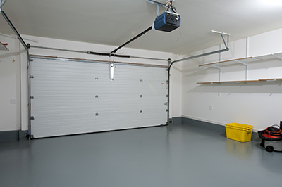 The Best Garage Door Opener